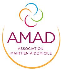 amad-andrezieux-boutheon